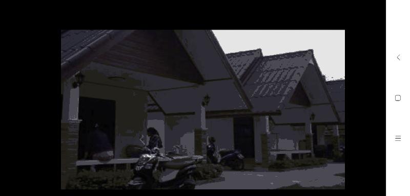 บ้านพร้อมเฟอร์นิเจอร์ 4000 ชัยภูมิ เมืองชัยภูมิ ในเมือง